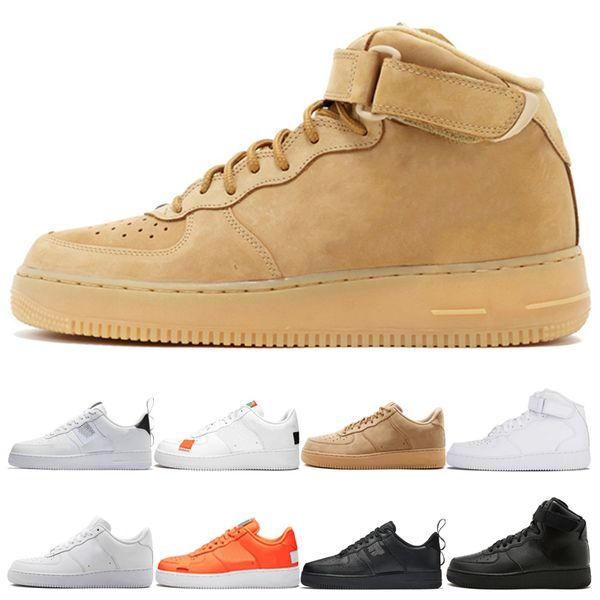 zapatos baloncesto nike hombre