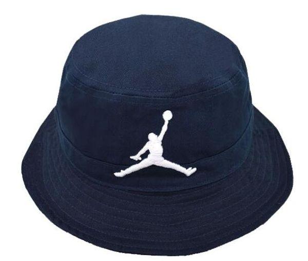 2019 Design 100% Cotton Letter Bucket Hats For Men Women Foldable Cap Fishing Hunting Fisherman Beach Sun Visor Sale Folding Man Bowler hat