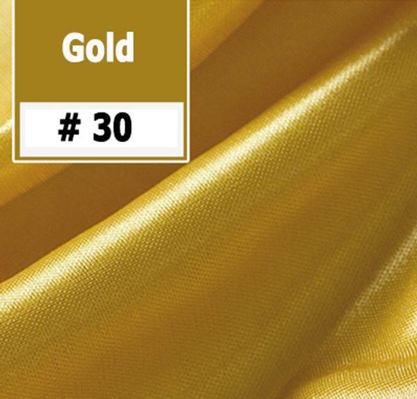 30 Oro
