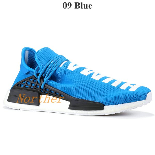 09 Blau