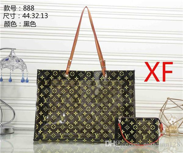 2019dg40158njHot новый высокое качество цепи плеча мода сумки повседневная мода сумки бахромой украшения одно плечо цепи bag997