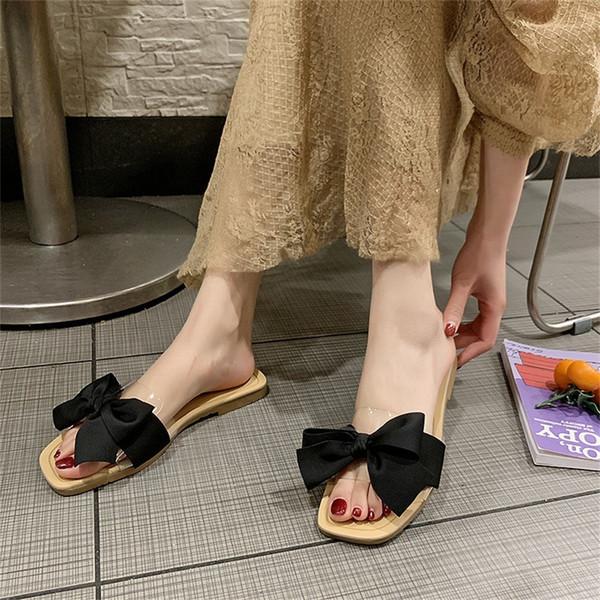 Woman Slippers Women Women's slippers Flip Flop Womens Shoes Zapatos De Mujer Chaussures Femme Klapki Damskie Na Lato Terlik