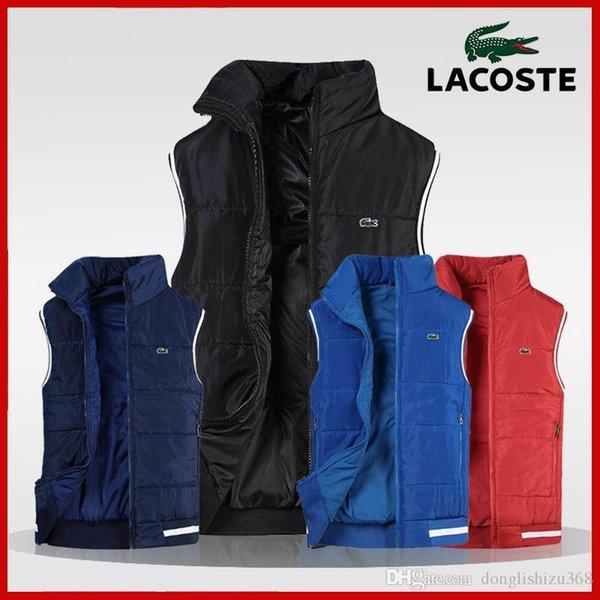 Wholesale- Men Hoodies Sweatshirt Casual Male Hooded Jacket Long Sleeve Slim Design Mens Zipper Hoodie Black /White Color with pocket