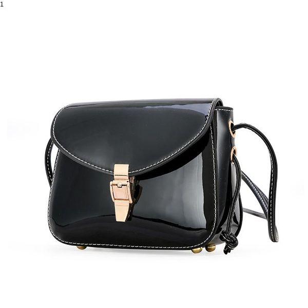 High Quality Small Totes Ladies Messenger Bags Leather Single Shoulder Bags Fashion Women Crossbody Bag for Girl Brand Women Handbags