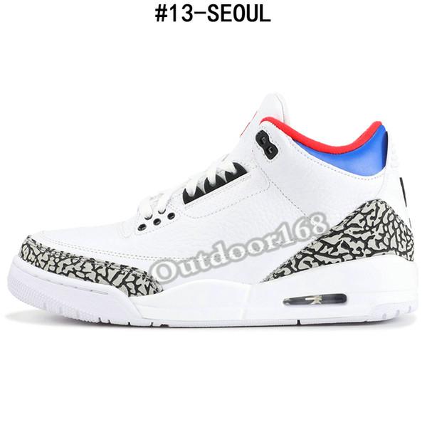 #13-SEOUL