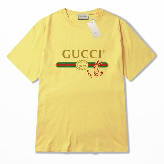 2019 Diseñador de verano T-shirt Nuevos hombres de manga corta Tops Letra de alta calidad de impresión de la ropa de los hombres de marca de deportes de manga corta camiseta 3663