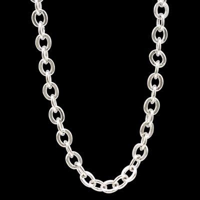 Halskette Kette