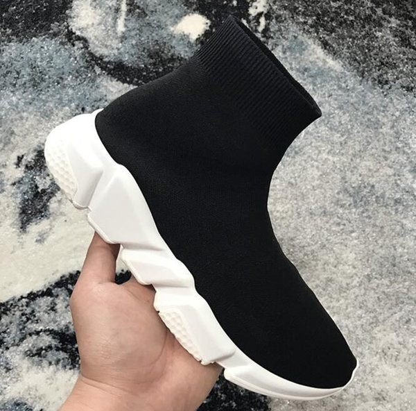 Bianco / Nero