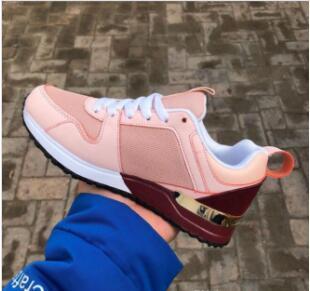 Hot 2019 Chaussures de sport pour hommes à semelles minces Chaussures plates pour femmes Chaussures Superstar smith stan pour hommes