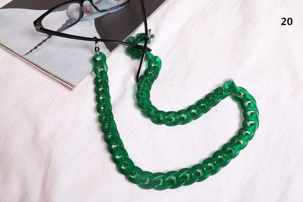 20 Emerald