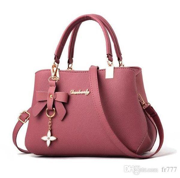 Известный дизайнер модных женских сумок роскошные сумки бренда сумки роскошные композитные леди холст сумки кошелек плеча тотализатор лето осень