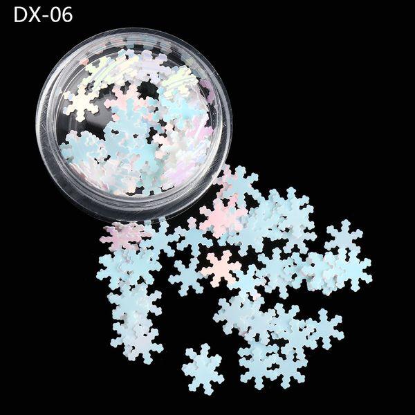 DX-06