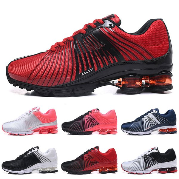2019 New Designer 625 Men Women Running Shoes Drop Shipping DELIVER OZ NZ Mens Athletic Sneakers Sports Trainers Shoes Size 3646