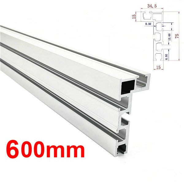 600mm Fence