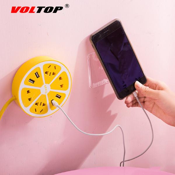 Chave do telefone Detritos de Pasta Forte Anti-Slip Acessórios de Carro Ornamentos Silica Gel Pad para Auto Home Office Bathroom