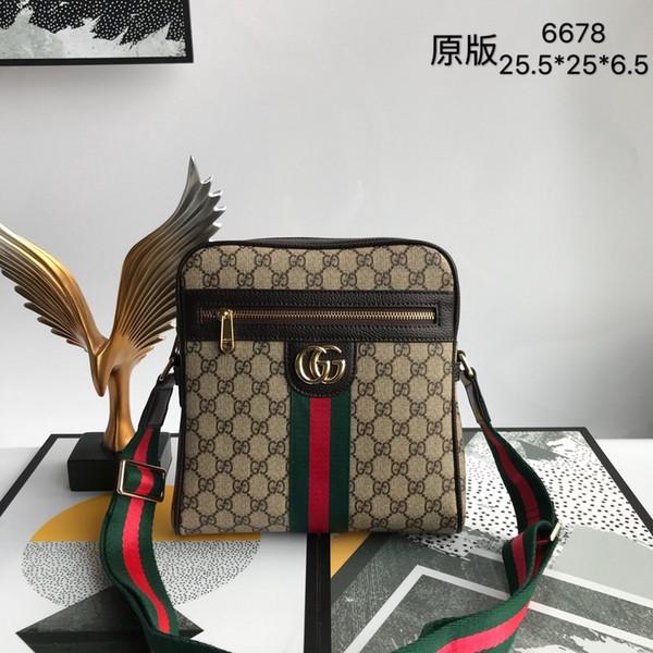 2019 2G Ophidia G малый / средний сумка дизайнеры мужские сумки на ремне luxurys сумки на ремне для мужчин кожаные сумки стиль 547934/547926