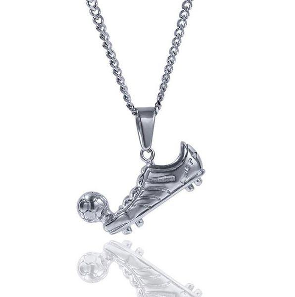 Silver+Cuban Chain