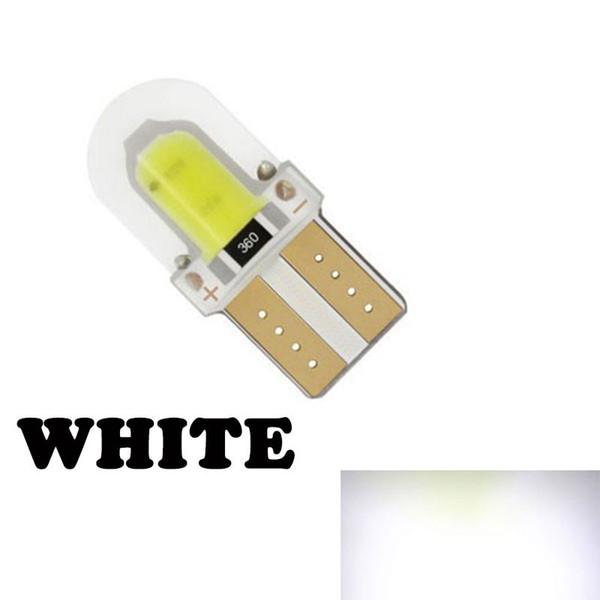 beyaz 10pcs