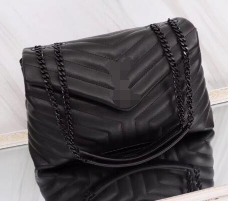 Hardware negro-negro