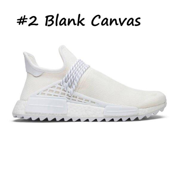 2 tela bianca