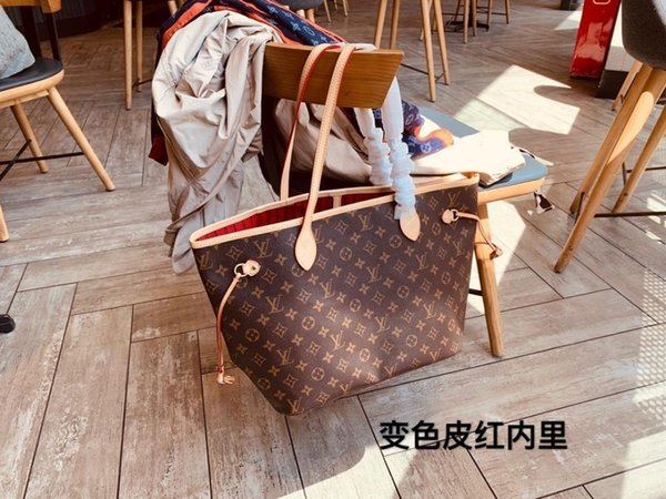 Leopard bullskull Tote Bag With Top Handle Women Diaper Handbag Can Use For Shopping And Beach 0328