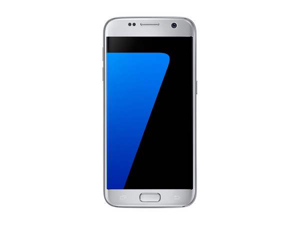 Original Samsung Galaxy S7 G930F Octa Core 4GB/32GB 5.1 Inch Android 6.0 12MP Refurbished Phone