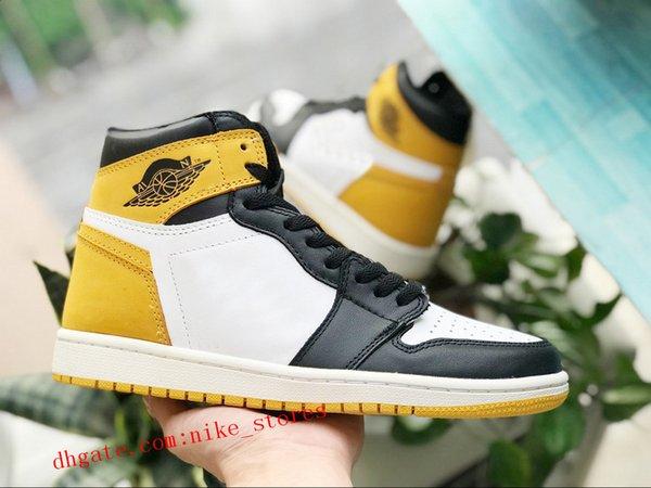 ayakkabı-1s-06