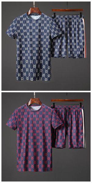 18 Wholesale Men's Jogging Suits Fashion Men's Hoodies and Sportswear Outdoor Men's Sportswear Chandal Hombre Leisure Sudaderas Hombre Short