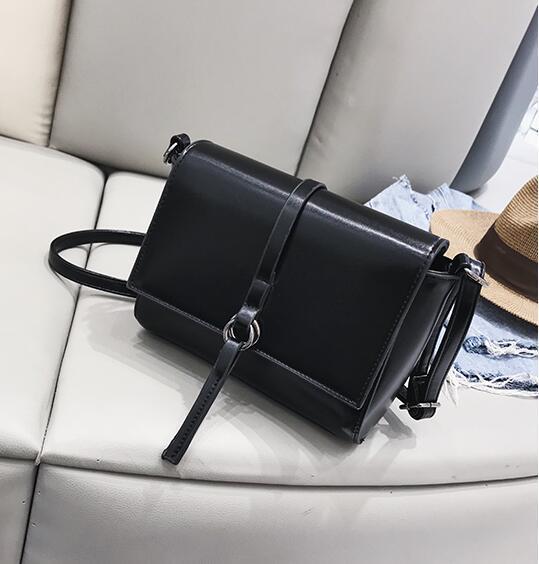 Hochwertige Umhängetaschen Leder Luxus Marke Handtaschen Geldbörsen Hohe Qualität für Männer Frauen Tasche Designer Totes Messenger Bags Cross Body