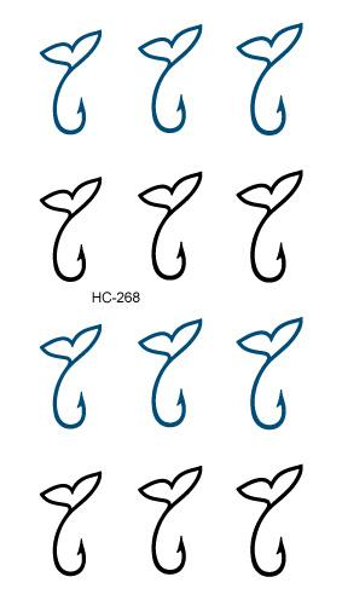 HC-268