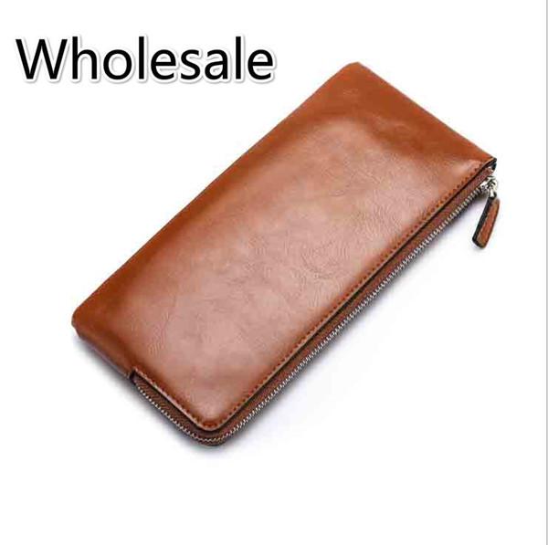 Clutch Handtasche Mensentwerfer Handtaschen Schulter-Designer Luxus-Handtaschen Geldbörsen Luxus-Designer-Taschen PU-Taschenhandtaschen der Männer B101262D