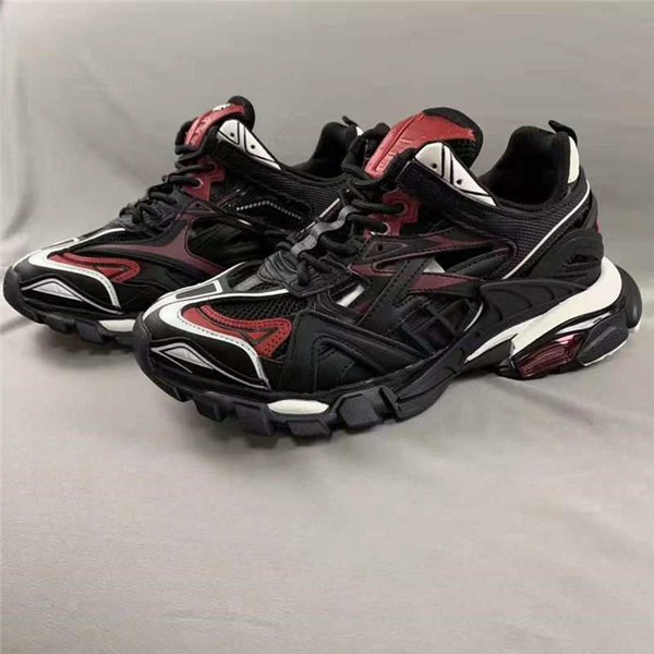 14#size 35-45