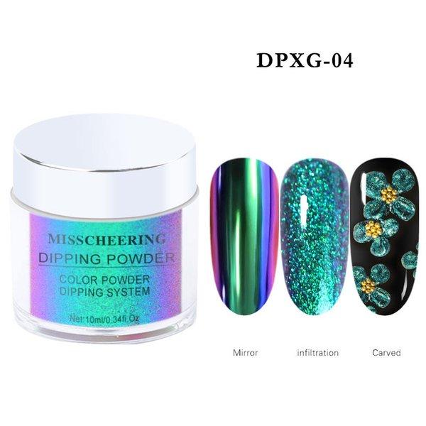 DPXG04