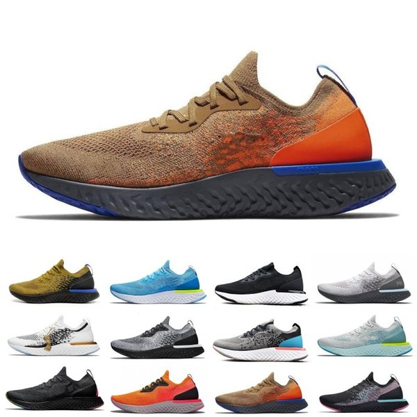2019 Hot Champion React Fly Shoes Be True Copper Flash Olive South Beach WHITE Mens Womens Outdoor trainers Atheltic Sports Sneaker