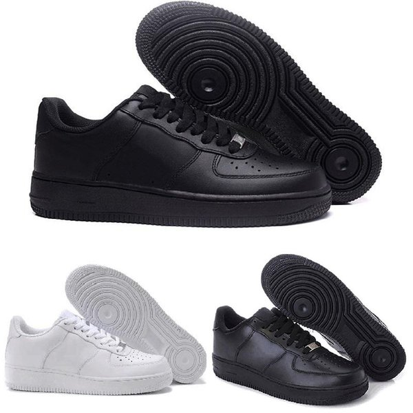 Brand discount One 1 Dunk Men Women Flyline Running Shoes,Sports Skateboarding Ones Shoes fashion luxury mens women designer sandals shoes