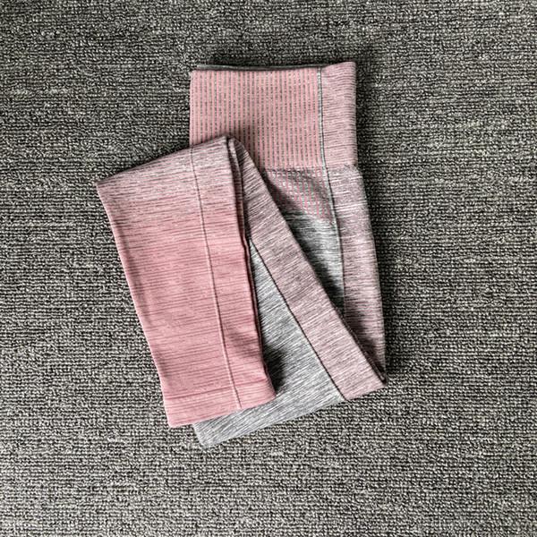 Pink pants 1pc