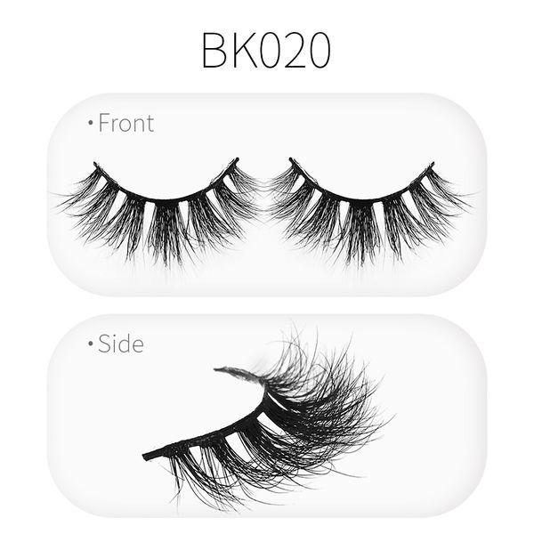 BK020