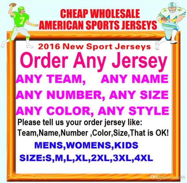 Maglie di football americano personalizzato New England squadra college autentico retro rugby calcio baseball basket hockey jersey 4xl 5xl 6xl via
