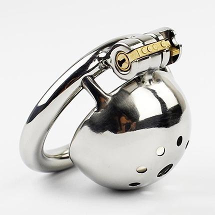 Д-40мм кольцо