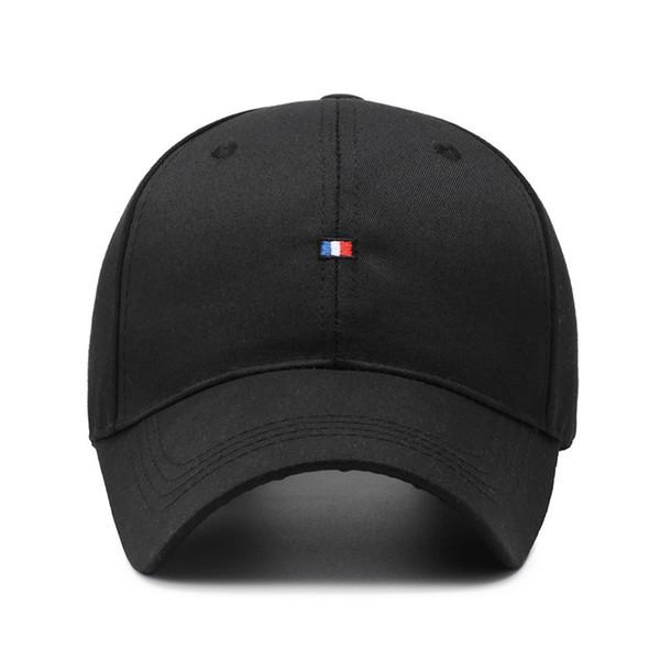 Gülen Yüz Katı Yaz Şapka Unisex Kadın Erkek Casual Beyzbol Kapaklar Snapback Hip Hop Streetwear Saçakları Beyzbol Şapkaları