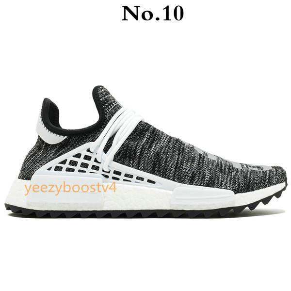 No.10-Oreo