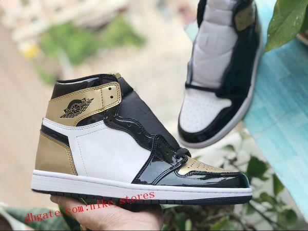 ayakkabı-1s-028