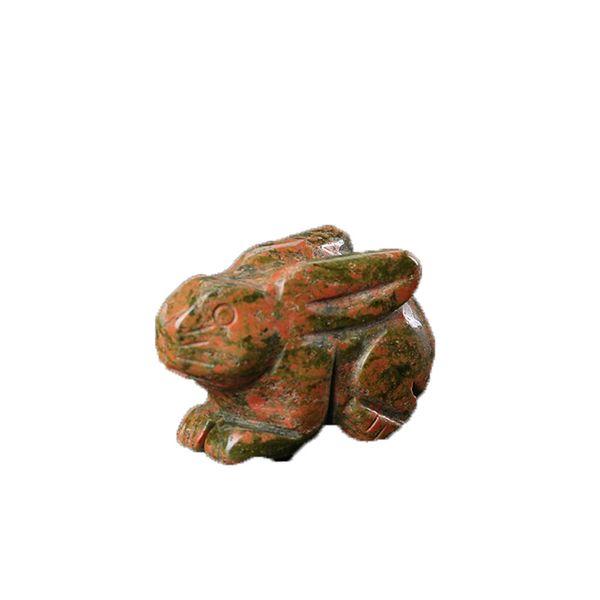 Материал драгоценных камней