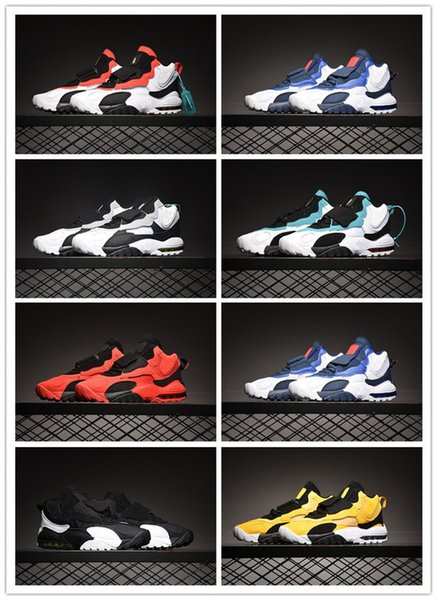 Quality Top Mens Speed Turf Running Shoes Mens Designer Sport Sneakers Male Outdoor Sports Shoe Men S Fashion Sports Chaussures Trainers