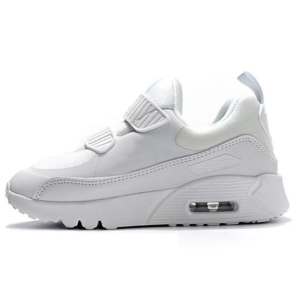 Enfants Chaussures Nouvelle Nike Air 90 Marque Acheter Designer Max NOPXn0kw8