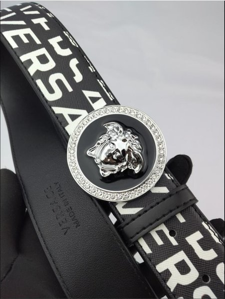 Schwarz115cm