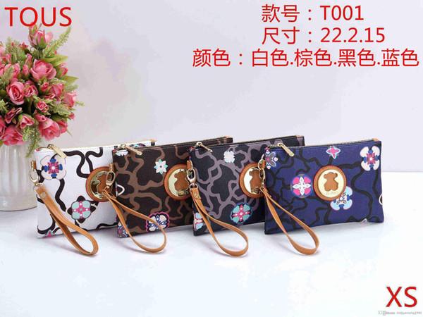 NOVOS estilos de Moda Sacos de Senhoras bolsas de grife bolsas das mulheres tote bag marcas de luxo sacos de ombro único saco T002