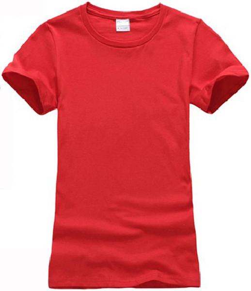 Frauen-Red