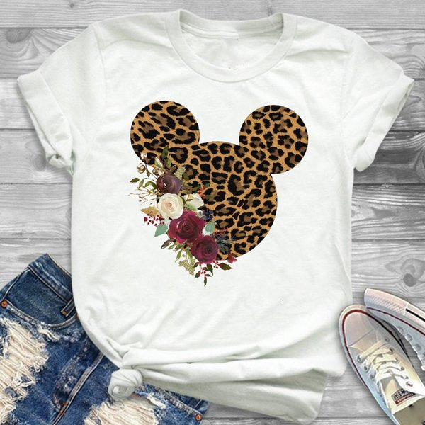 T-Shirts MN008