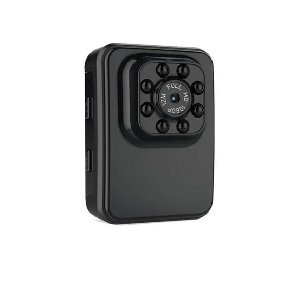 1PC Car WiFi Mini DVR Full HD Camera BLACK R3 car dvd